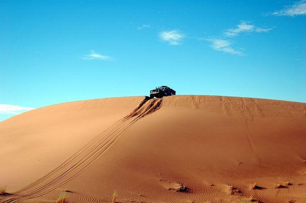 morocco-123978_960_720